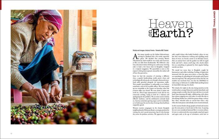overland-magazine-reportage-thailandia