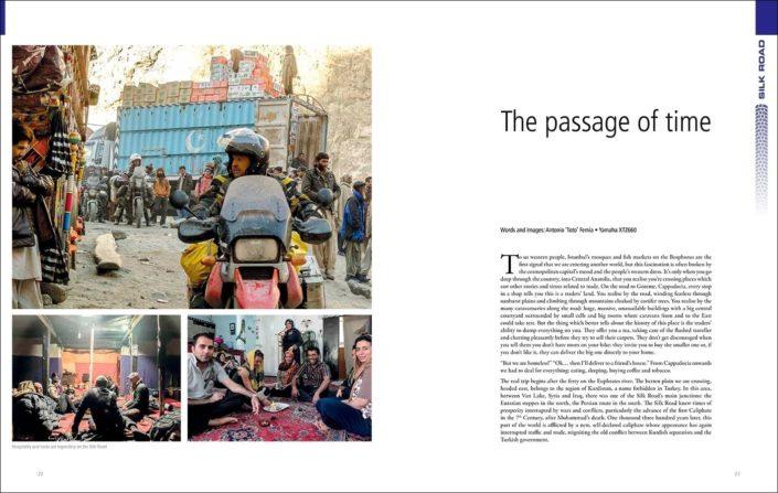 overland-magazine-reportage-via-della-seta
