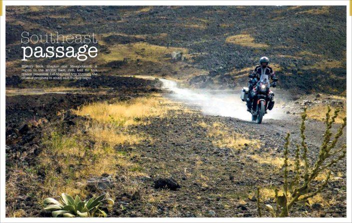 overland-magazine-reportage-turchia