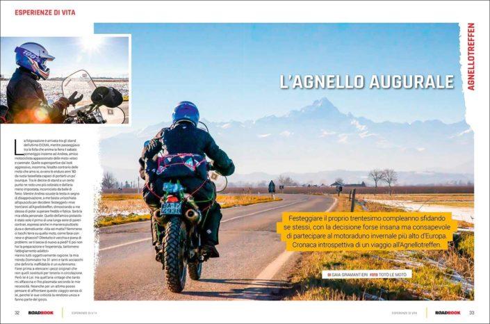 roadbook-10-reportage-agnellotreffen