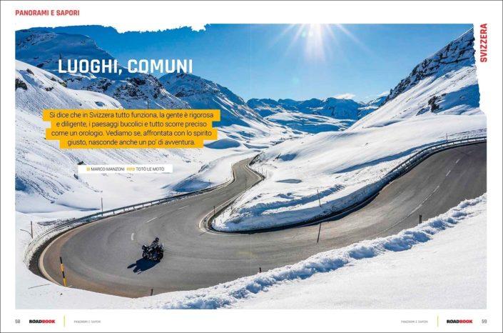 roadbook-11-reportage-svizzera