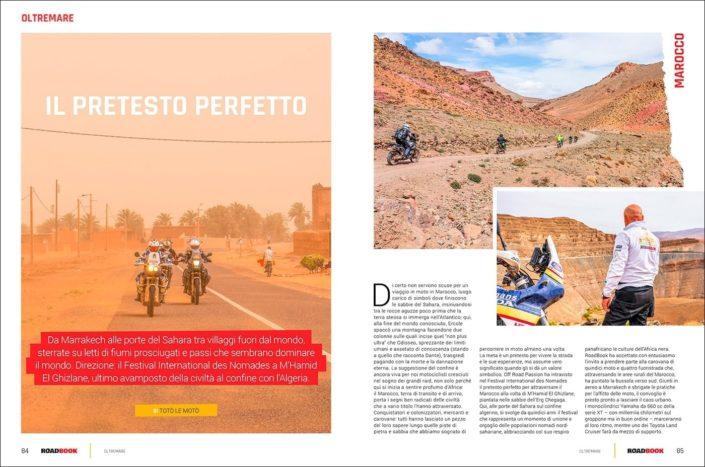 roadbook-13-reportage-marocco