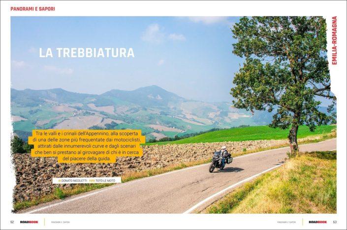 roadbook-13-reportage-val-trebbia