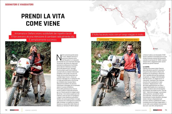 roadbook-2-intervista-pingue-renis