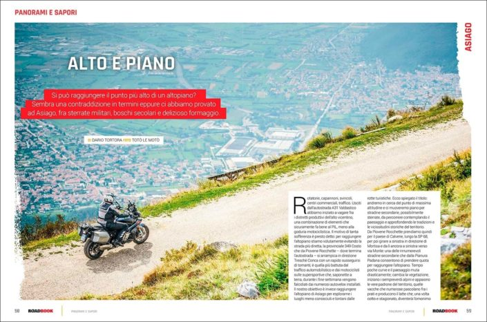 roadbook-2-reportage-asiago