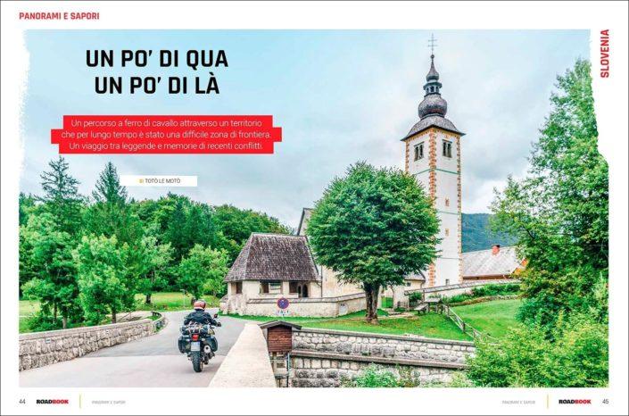 roadbook-2-reportage-slovenia