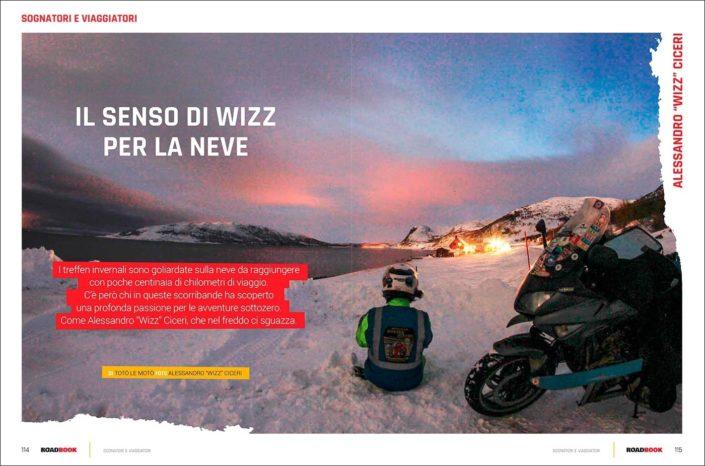 roadbook-3-intervista-alessandro-wizz-ciceri