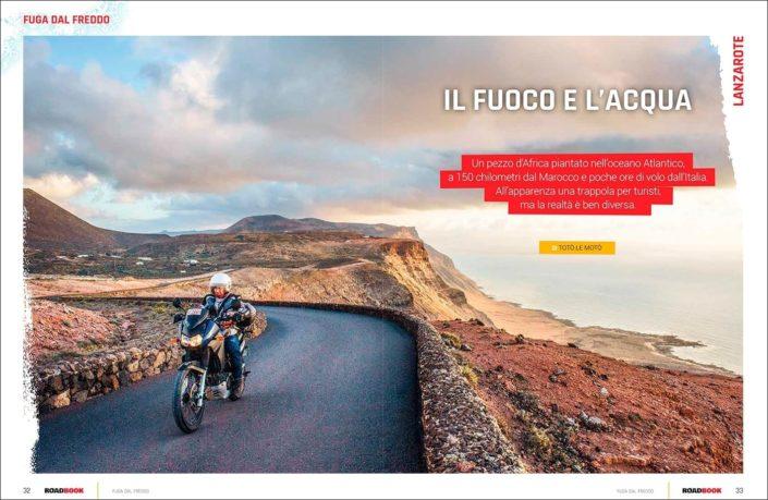 roadbook-3-reportage-lanzarote