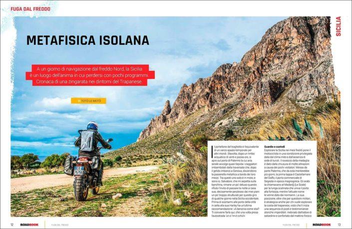 roadbook-3-reportage-sicilia