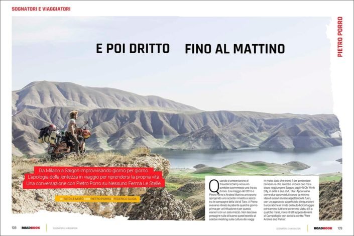 roadbook-4-intervista-pietro-porro