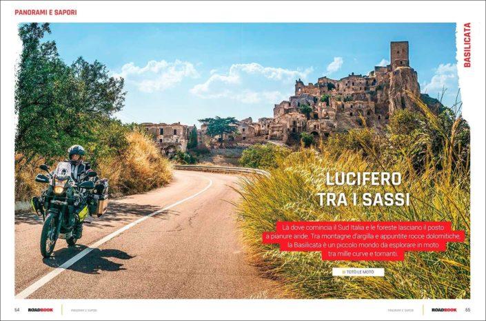 roadbook-4-reportage-basilicata