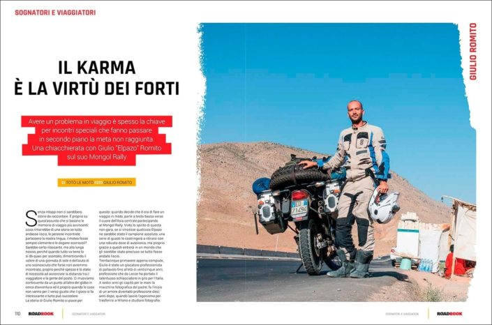 roadbook-6-intervista-giulio-romito