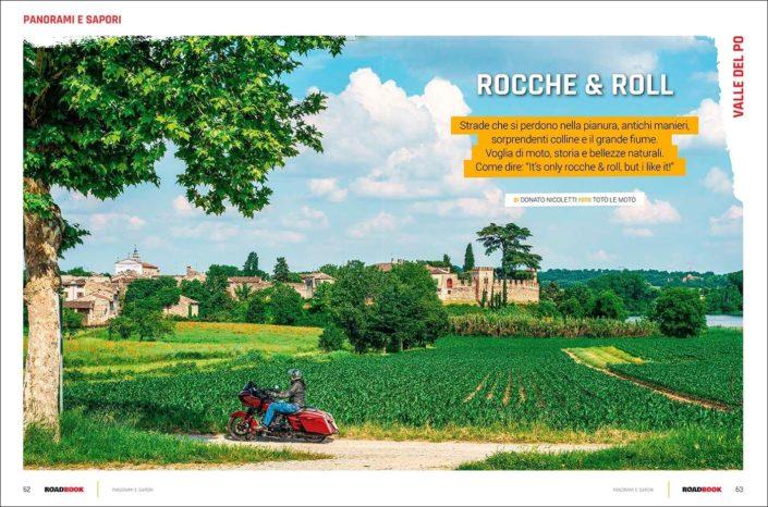 roadbook-6-reportage-lombardia