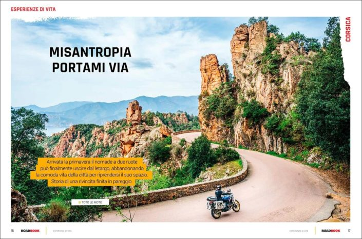roadbook-6-toto-le-moto-reportage-corsica