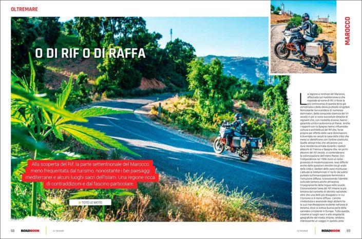 roadbook-7-reportage-marocco