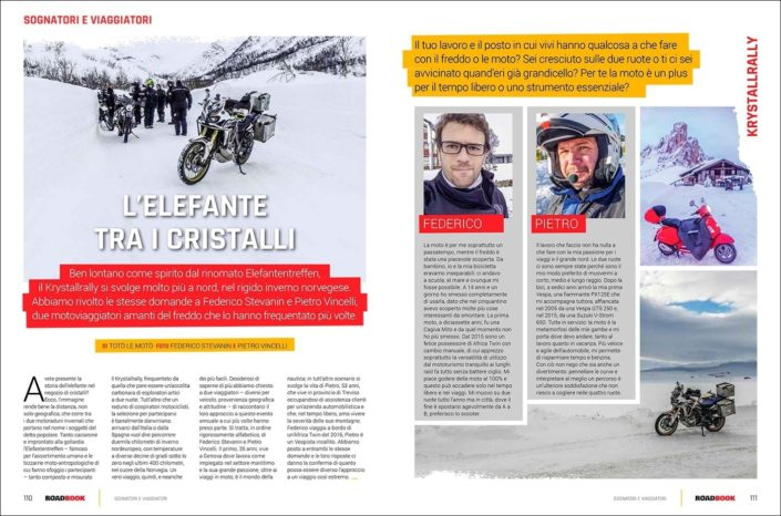 roadbook-9-intervista-stevanin-vincelli