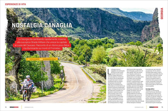 roadbook-reportage-georgia