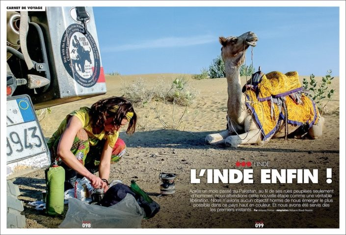 roadtrip-reportage-india