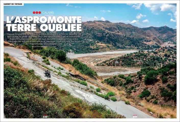 roadtrip-reportage-italia-aspromonte