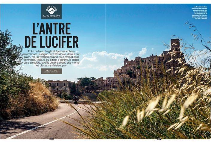 roadtrip-reportage-italia-basilicata