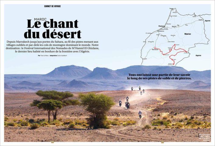 roadtrip-reportage-marocco