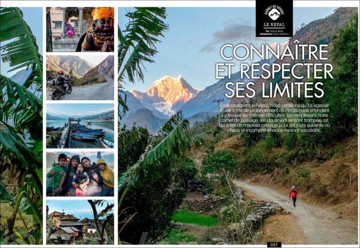 roadtrip-reportage-nepal